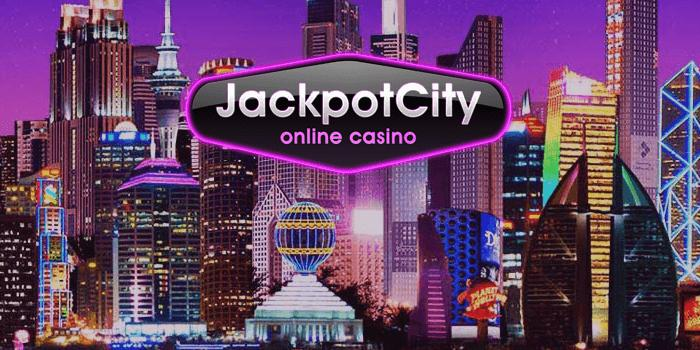 casino city online online casino de